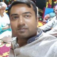 Aloke Kumar Italian Language trainer in Ghaziabad