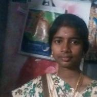 Vinodhini photo