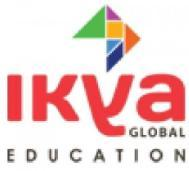 Ikya Global Edu photo