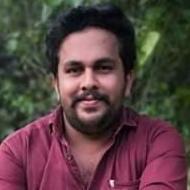 Arun Mohanan Malayalam Speaking trainer in Ernakulam