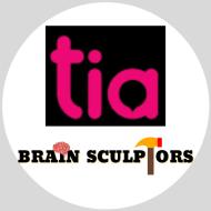 Tia Brain Sculptors Mid Brain Activation institute in Coimbatore