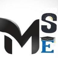 M Smart Education Advanced Placement Tests institute in Ulhasnagar