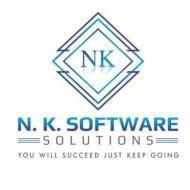 N.K.Software Solutions PHP institute in Mumbai