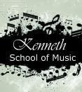 Kenneth School Of Music photo