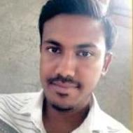 Fahim Mansuri UGC NET Exam trainer in Pune