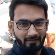 Gaurang Thaker photo