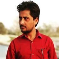 Md Ashraf Malik Digital Marketing trainer in Bareilly