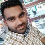 Sunil Choudhary photo