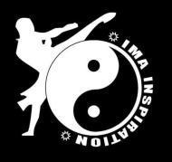 Indian Martial Arts Kung-Fu Academy. photo