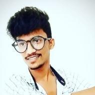 M Praveen Kumar Drawing trainer in Hyderabad