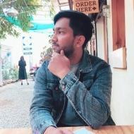 Mayank Goel Class I-V Tuition trainer in Delhi