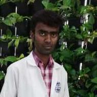 Shiv Shankar Kumar photo