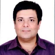 Kapil Chadha Class 12 Tuition trainer in Chandigarh