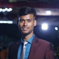 Nitish Kumar BA Tuition trainer in Dehradun