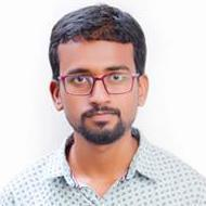 Nilesh Solanke Class 12 Tuition trainer in Pune