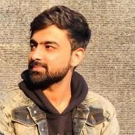 Nitish Kaushik photo