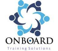 Onboard Training Solutions photo