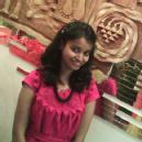 Chandan  M. photo