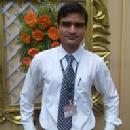 Shivendra Prakash Shukla picture