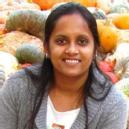 Rashmi GC photo
