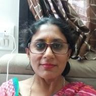 Priti S. Nursery-KG Tuition trainer in Surat