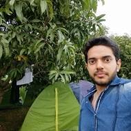 Rahul Tyagi Salesforce Certification trainer in Bangalore