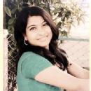 Pallavi C. photo