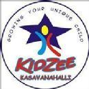 Kidzee Kasavanahalli photo