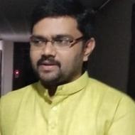 Ram Microsoft Azure trainer in Hyderabad