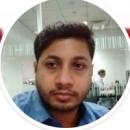 Prashant Mohit picture