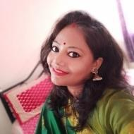Varsha Rawat Dance trainer in Chennai