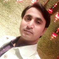 Nilesh Pathak Dance trainer in Jaipur