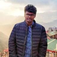 Dhamotharan VRay trainer in Bangalore