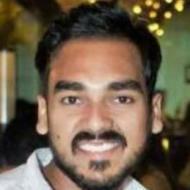 Mohit Jain .Net trainer in Bahadurgarh