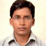 Satish Chand Class 9 Tuition trainer in Delhi
