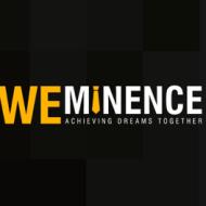 WEminence Pvt Ltd Interview Skills institute in Delhi