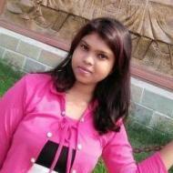 Oindrila B. Nursery-KG Tuition trainer in Kolkata