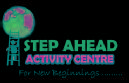 Step Ahead Activity Centre photo