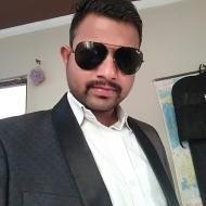 Sushil Kumar Class 10 trainer in Gurgaon