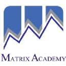 MATRIX ACADEMY photo