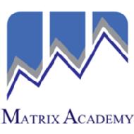 Matrix Academy photo