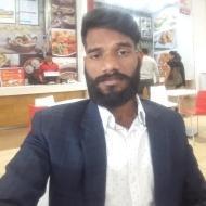 Sandeep Class 12 Tuition trainer in Delhi