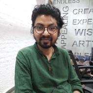 Mithun Chakarbarty photo