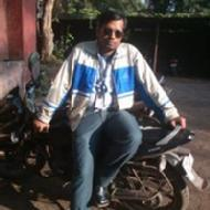 Partha Bandyopadhyay photo