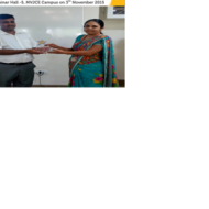 Shreya Oracle trainer in Bangalore