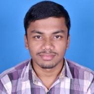 Bikramjit Mondal photo