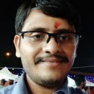 Parashuram photo