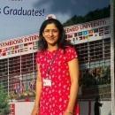 Dr. Bhakti picture