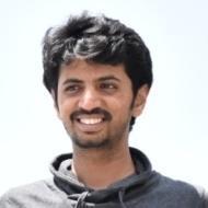 Manoj Kumar Desai photo
