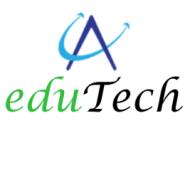 Aarvy Edutech Web Designing institute in Delhi